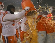 What They Are Saying: Clemson too much for Virginia Tech