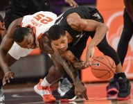 Tigers scramble back to get overtime win over NC State
