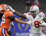 Tigers will not forget being embarrassed in Sugar Bowl