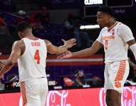 Brownell, Tigers are not reading their press clippings