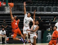 Simms hits game-winner to lift Tigers past Miami