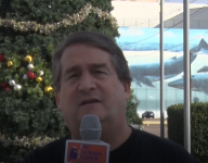 Live from New Orleans - Sugar Bowl Preview