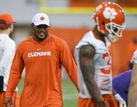 ULM is becoming Clemson Football of Louisiana