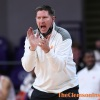 Tigers have shot at top 4 seed in ACC Tourney