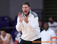 Clemson lands big transfer commitment