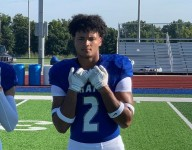 4-star Missouri DE: Clemson offer would have 'huge impact in my recruitment'