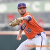 Clemson smashes Irish to open ACC