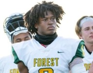 Sunshine State standout keeping fingers crossed for Clemson offer