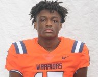 Clemson could shake things up for Peach State standout