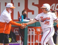 Tigers win sixth straight