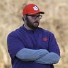 OL with Clemson connection looks to show off talent at Swinney Camp
