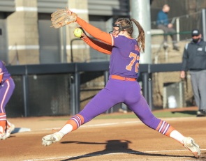 Tigers earn first ACC road win