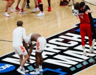 Rutgers breaks Tigers' heart