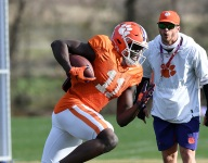 5 players who improved their stock during fall camp