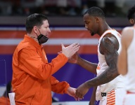 Latest on how Clemson is working through NCAA COVID protocols