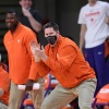Clemson makes top group for in-state top prospect
