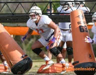 Two Tigers top list of ACC's best DTs entering 2021