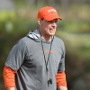 Interest from Venables, Tigers 'surreal' for 4-star DE