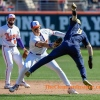 Bart Boatwright's Photo Gallery: Clemson-Notre Dame Sunday