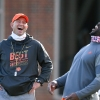 Swinney's Friday Practice Report