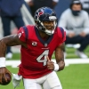 Texans changing their tune on Watson trade