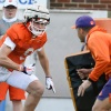 Bart Boatwright's Photo Gallery: Tigers continue to push through spring