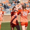 Tigers ranked in Spring Poll