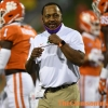 Clemson makes the cut for 5-star target