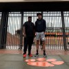 Texas recruit, dad impressed by trip to Clemson