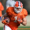 Former Tiger, current analyst says Shipley is even 'better than advertised'