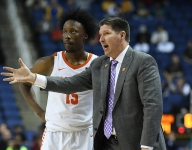 Transfer portal, extra year of eligibility creates perfect storm in college basketball