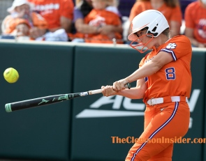 Tigers anxious to play South Carolina for the first time