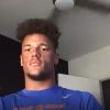 Clemson makes the top five for Top 50 prospect