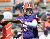 Big news on NIL front, and its not good for Clemson