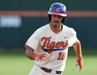 Tigers travel to NC State in key ACC series