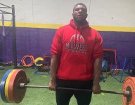 Clemson OL target commits elsewhere