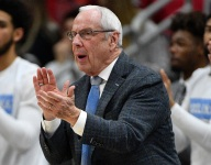 Swinney shares Roy Williams' special connection to Clemson