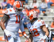 Venables says defense is growing up, will be different in 2021