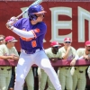 Tigers collapse in 8th inning, FSU rallies to take series