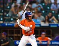 Teodosio went off in Tigers' final game