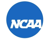 NCAA Announces Potential Host Sites for Baseball Tournament