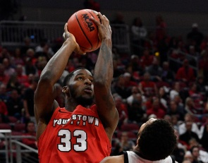 Bohannon details decision to transfer to Clemson