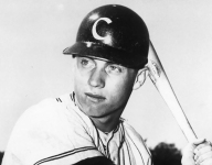Clemson legend inducted into National College Baseball Hall of Fame