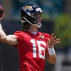 What They Are Saying: Former Tigers at NFL training camps