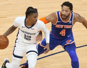 NBA Superstar rocking with Clemson, not Bama