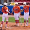 Tigers are ready for first ACC Championship Game