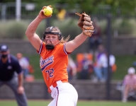 Clemson set to make more history in NCAA Tournament