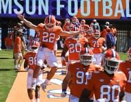 73 student-athletes set to graduate this week