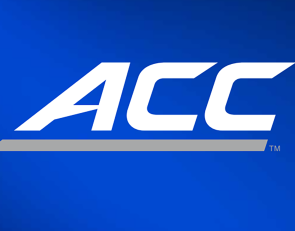 ACC athletic director supports Supreme Court ruling