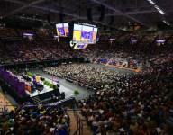 Big news regarding August graduation at Clemson
